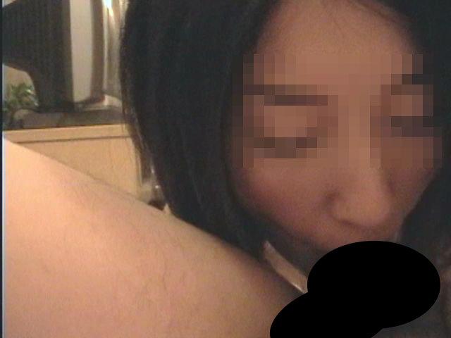 撮影OKの女子大生とハメ撮り...thumbnai8