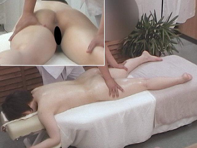 """大阪流""""ありえへん""""マッサージ店に通う患者達 Part6...thumbnai3"""