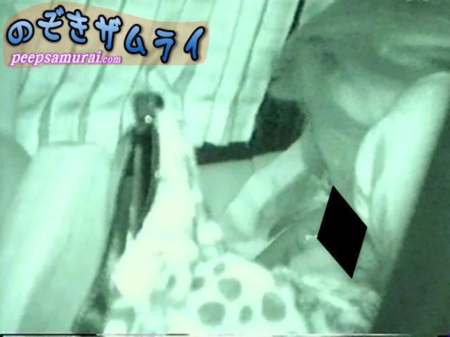 素人 - カーセックス接近バトル Part12