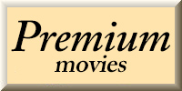 Premium movies list