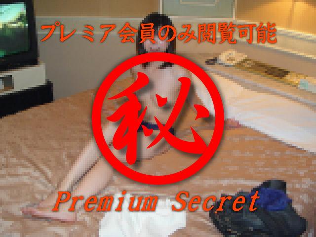 ウィルス感染の恐怖! 取り返しのつかない流出画像 37...thumbnai5