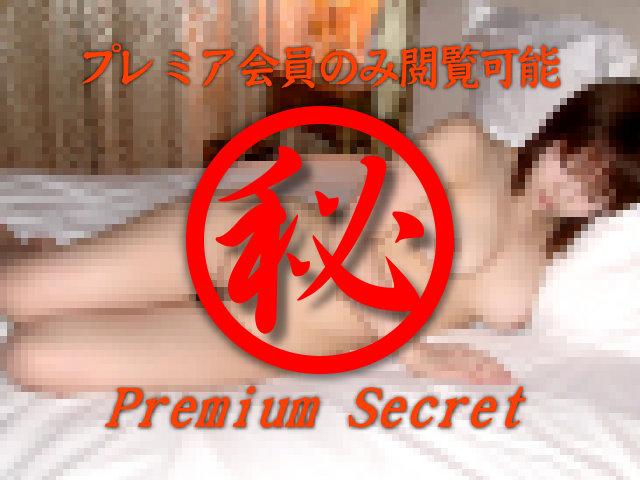 のぞきザムライ:ウィルス感染の恐怖! 取り返しのつかない流出画像 46:素人