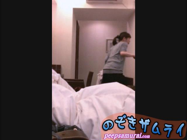 素人 - スマホ撮影の流出エロ動画 part18