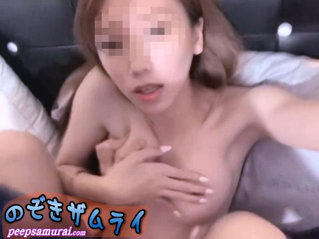 素人 - スマホ撮影の流出エロ動画 part19