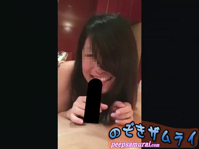 スマホ撮影の流出エロ動画 part20...thumbnai6