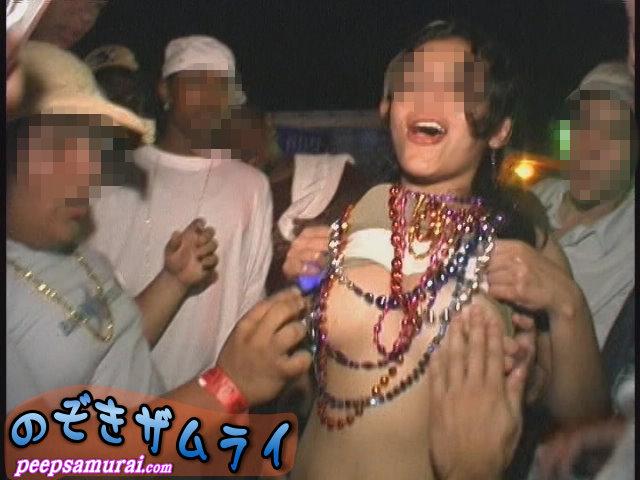 狂喜乱舞!!カッレッジパーティー Part11