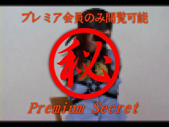 緊縛師投稿!狂乱女子図鑑 part3...thumbnai1