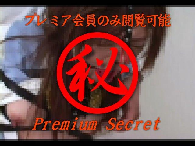 素人 - 緊縛師投稿!狂乱女子図鑑 part3