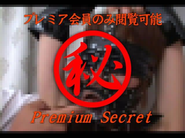 緊縛師投稿!狂乱女子図鑑 part3...thumbnai9