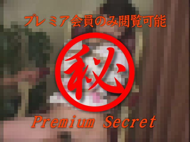 緊縛師投稿!狂乱女子図鑑 part11...thumbnai11