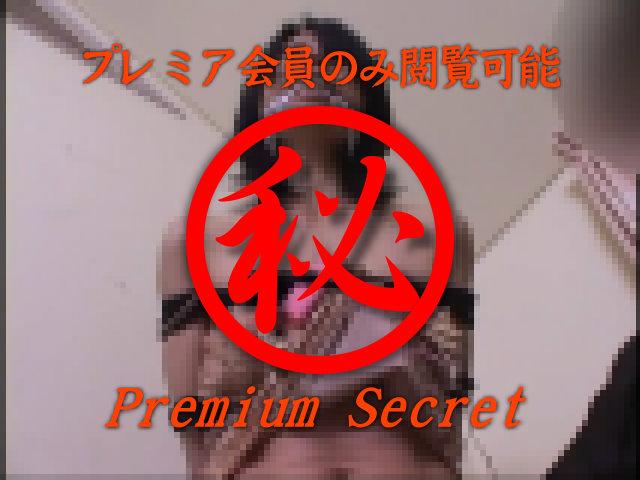 素人 - 緊縛師投稿!狂乱女子図鑑 part33