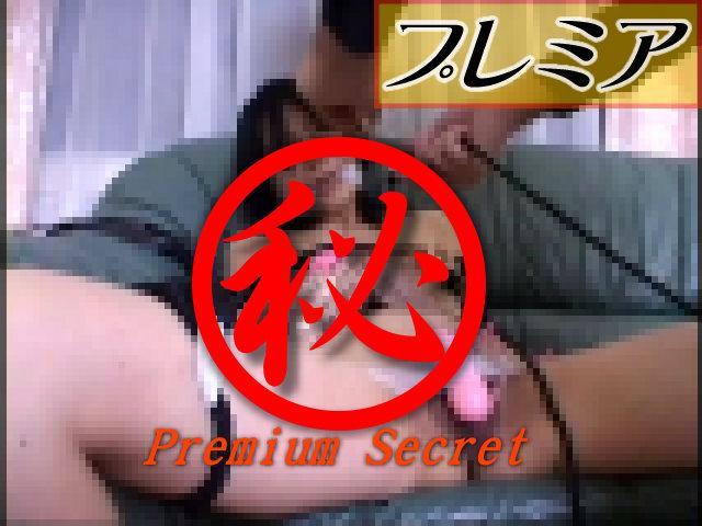 緊縛師投稿!狂乱女子図鑑 part33