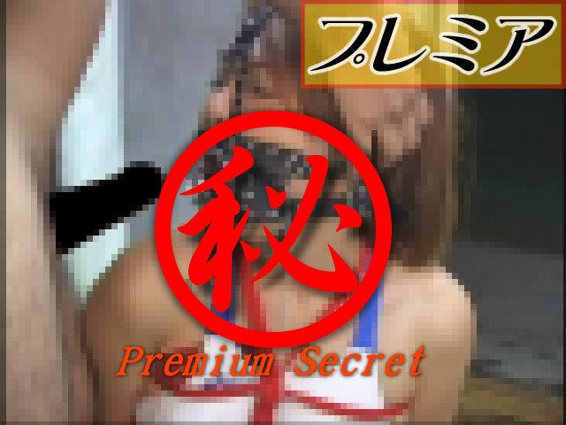緊縛師投稿!狂乱女子図鑑 part35