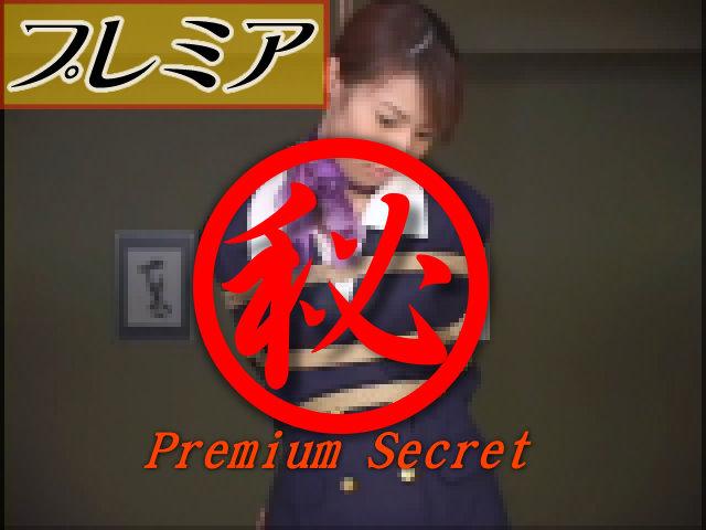 緊縛師投稿!狂乱女子図鑑 part36