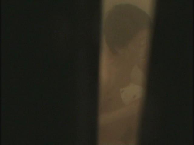 素人 - 住宅街に潜むホットスポット盗撮 21
