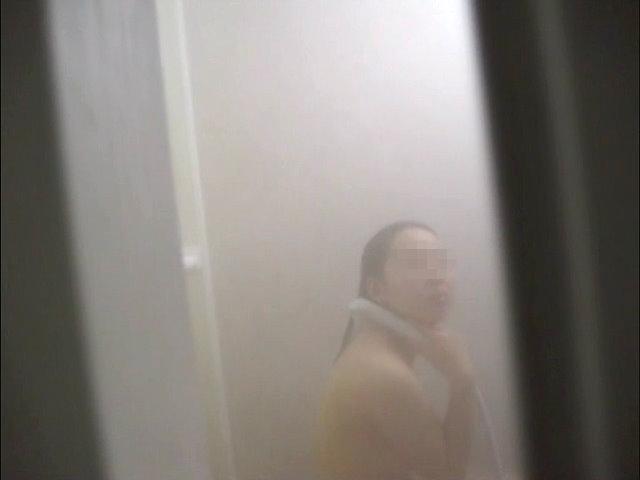 素人 - 住宅街に潜むホットスポット盗撮 29