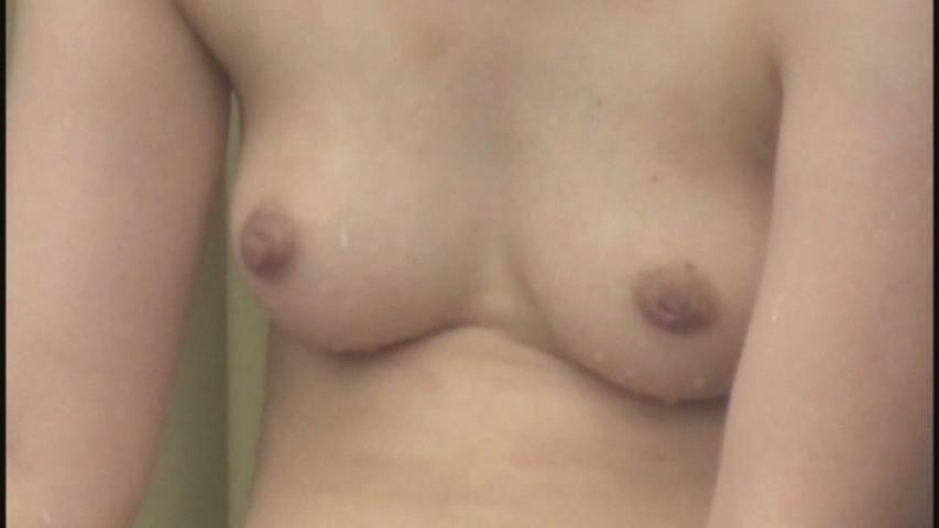女体舐めくり露天 [高画質] 1