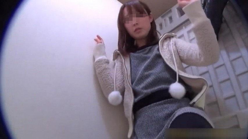 駆け込み仮設トイレ Part3...thumbnai2