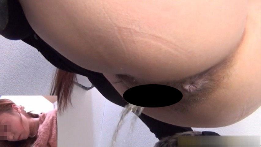 駆け込み仮設トイレ Part3...thumbnai8